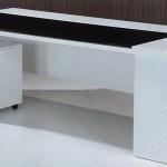 AYASOFYA stôl