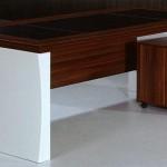 KIBELE stol