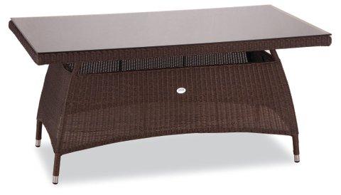 BT186 - Koyu