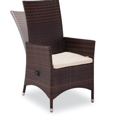 Ratanové stoličky | RatanliRatanli